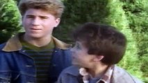 The Wonder Years S02E03 Christmas - Dailymotion Video