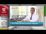 009 COMO OBTENGO MASINFORMACION ACERCA DEL PROGRAMA DE REHABILITACION POSTPARTO
