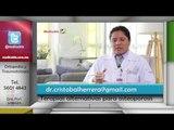 009 QUE PAPEL JUEGAN LAS TERAPIAS ALTERNATIVAS EN EL TRATAMIENTO DE LA OSTEOPOROSIS