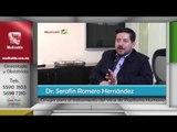 ¿Cuándo es necesaria una cirugía para el tratamiento del Virus de Papiloma Humano?