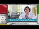 ¿Qué papel juegan las terapias alternativas para el cáncer de piel basocelular?