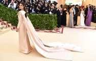 An Insider's Look at the 2019 Met Gala