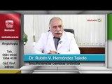 ¿Cómo se afecta la calidad de vida de quienes padecen insuficiencia venosa crónica?