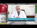 ¿Cómo puede prevenirse el desarrollo de la insuficiencia venosa crónica?