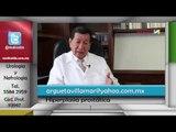 ¿Cuáles son los síntomas del desarrollo de la hiperplasia prostática?