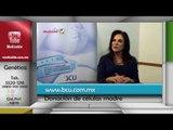 En México, ¿hay algún programa de donadores de médula ósea para obtener células madre?