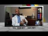 ¿Qué es el asma ocupacional?