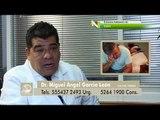 COLITIS. Síntomas, Diagnóstico y Tratamiento