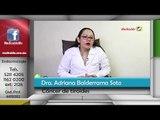 ¿Cuál es el pronóstico de los pacientes con cáncer de tiroides?