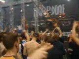 3 Steps Ahead - Drop It - Thunderdome 2003 hardcore gabber
