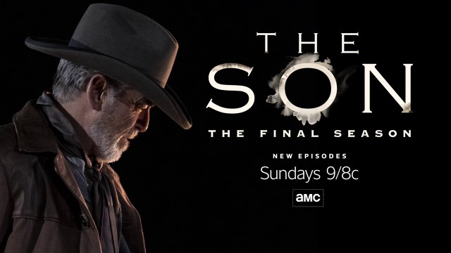 The Son - Season 2, Episode 3 'Payback' (EXCLUSIVE SNEAK PEEK)
