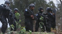 Tres muertos y 20 heridos producto de enfrentamiento en cárcel de Guatemala