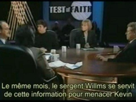 Unrepentant-vers.courte-st francais - 3.4