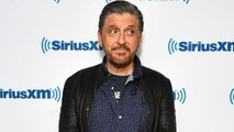 Craig Ferguson Shares His Fondest Moments in Late Night TV: 'Anything Involving Betty White'