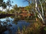 L'Australie : tout savoir sur l'Australie-Occidentale