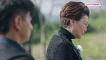 Phim Anh Chàng Bảo Mẫu Tập 35 - Phim Hoa Ngữ (Lồng Tiếng)