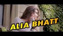 BRAHMASTRA 2019# Official Trailer Ranbir Kapoor, Alia Bhatt, Amitabh Bachchan