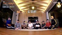 Travel The World on EXO's Ladder S2 E31