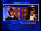 Arvind Kejriwal News: Exclusive interview Arvind Kejriwal with NewsX