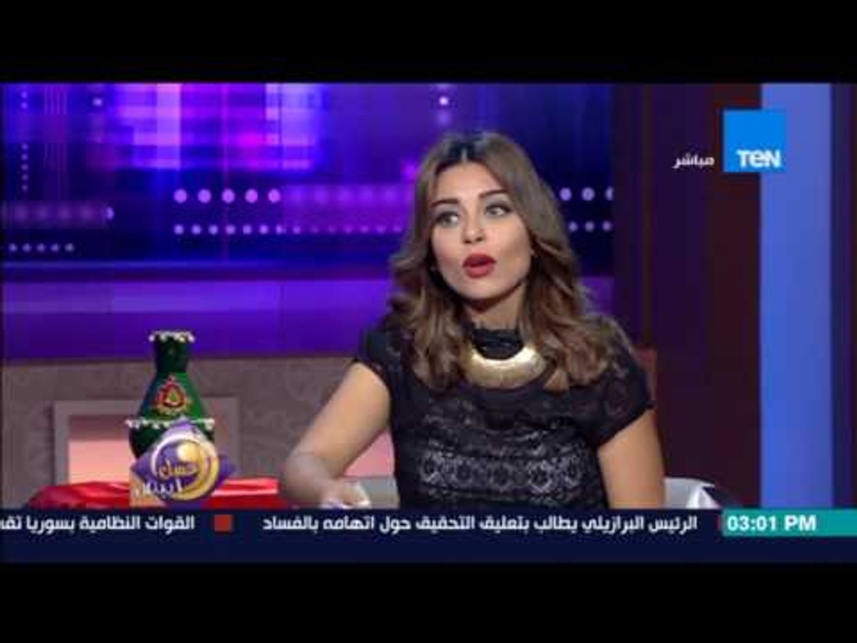 عسل أبيض - موقع أرزاق ..موقع توظيف للعاطلين محمد مخلوف