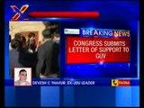 JDU blames BJP to Jitan Ram Manjhi's revolt