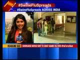 Swine flu (H1N1 flu): Over 670 dead due to Swine Flu, at least 10000 test positive