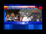 NewsX Exclusive: Swine flu affects over 19000 lives