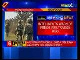 Masarat Alam arrest sparks violent clashes in Kashmir