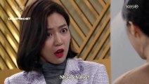 Phim Cô Vợ Thuận Tay Trái Tập 9 Việt Sub | Phim Hàn Quốc | Tâm Lý - Tình Cảm | Diễn viên: Jin Tae Hyun, Kim Jin Woo, Lee Soo Kyung, Ha Yeon Joo