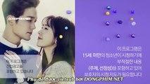 Phim Cô Vợ Thuận Tay Trái Tập 8 Việt Sub   Phim Hàn Quốc   Tâm Lý - Tình Cảm   Diễn viên: Jin Tae Hyun, Kim Jin Woo, Lee Soo Kyung, Ha Yeon Joo
