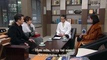 Phim Cô Vợ Thuận Tay Trái Tập 10 Việt Sub | Phim Hàn Quốc | Tâm Lý - Tình Cảm | Diễn viên: Jin Tae Hyun, Kim Jin Woo, Lee Soo Kyung, Ha Yeon Joo