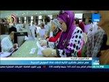 أخبار TeN - مصر تحتفل بالذكرى الثانية لإنشاء قناة السويس الجديدة