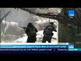 أخبار TeN  - الولايات المتحدة تحذر من عواقب وخيمة إذا سيطرت النصرة على إدلب