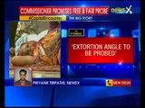 Manoj Vashisht case: Encounter cops to be transferred, family accepts body