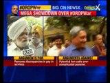 Ex-servicemen to continue nationwide protests over OROP delay
