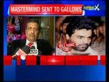 Mumbai bomber Yakub Memon's mercy plea rejected