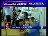 Supreme Court dismisses PIL against fare hike in Mumbai Metro