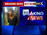 Udhampur attack: Mohammad Naved being brought to Delhi by NIA