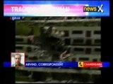 Kullu Gurdwara Landslide: 10 dead, many feared trapped