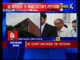 Uphaar Fire tragedy: Supreme Court declines CBI's plea for further hearing in Uphaar tragedy case
