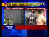 Youth intimidated by saffron groups' for tavelling with a hindu woman colleague in Mangalore