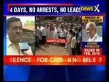 Scholar MM Kalburgi's Murder: Property dispute after son-in-law died, says Kalburgi's friend