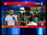 FTII row: Will Rahul Gandhi and Arvind Kejriwal condemn 'Hooligans'?