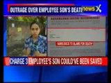 AIIMS identifies dengue strain circulating in Delhi