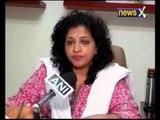 AAP MLA Somnath Bharti goes underground to evade cops