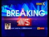 Pakistan violates ceasefire on LoC, Unprovoked firing in Krishna Ghati sector of Poonch district
