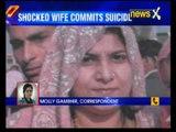 Dengue deaths: Delhi transporter killed due to dengue, wife commits suicide