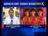 Sheena Bora Murder Case: As clinching evidence goes missing, Sheena murder mystery deepens