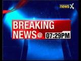 Air Arabia flight suffers bird hit during landing at Coimbatore airport