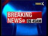 Sri Lankan Navy arrests 24 Indian fishermen near Gulf of Mannar